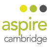 Aspire Cambridge Ltd