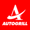 Autogrill Catering UK LTD