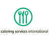 Catering Services International