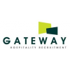Gateway Hospitality Recruitment
