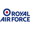 Royal Air Force Club
