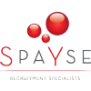 SpaYse Executive