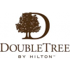 Valor Hospitality Europe DoubleTree by Hilton