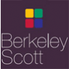 Berkeley Scott Chef Recruitment