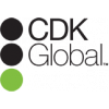 CDK Global, LLC