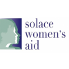 Solace Womens Aid