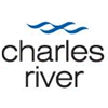 Charles River Laboratories International, Inc.