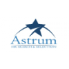Astrum HR Search & Selection