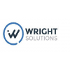Wright Solutions