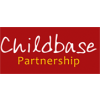 Childbase Nurseries