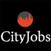 Click4Careers Limited