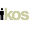 IKOS CONSULTING