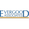 Evergood Associates