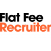 FLAT FEE RECRUITER