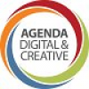 AGENDA Digital & Creative Recruitment
