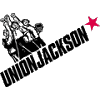 Union Jackson* - Join The Design Party!
