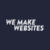 We Make Websites