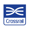 Crossrail Ltd