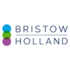Bristow Holland