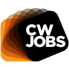 Careerwise UK Limited
