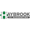 Haybrook IT Resourcing Ltd