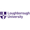 University of Loughborough