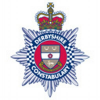 Derbyshire Constabulary