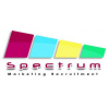 Spectrum Marketing Recruitment