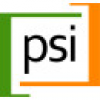 Population Services International (PSI)