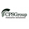 CPS Group Limited