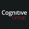 Cognitive Group Ltd