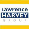 Lawrence Harvey