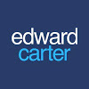Edward Carter Solutions