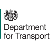 Department for Transport