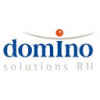 Domino Group