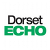Dorset ME Support Group