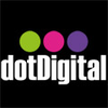 dotDigital Group