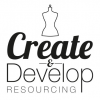 Create and Develop Resourcing
