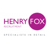 Henry Fox Recruitment
