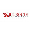 Silk Route Recruitment Limited
