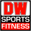 DW Fitness Clubs