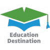 Destination Education Ltd