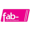 Fab Recruitment Ltd