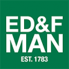 ED&F Man Holdings Limited