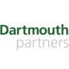 Dartmouth Partners