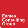Eames Consulting UK