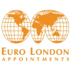 Euro London Group