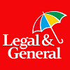 Legal & General Investment Management Holdings