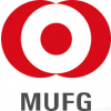 MUFG Securities EMEA plc