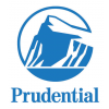 Prudential.